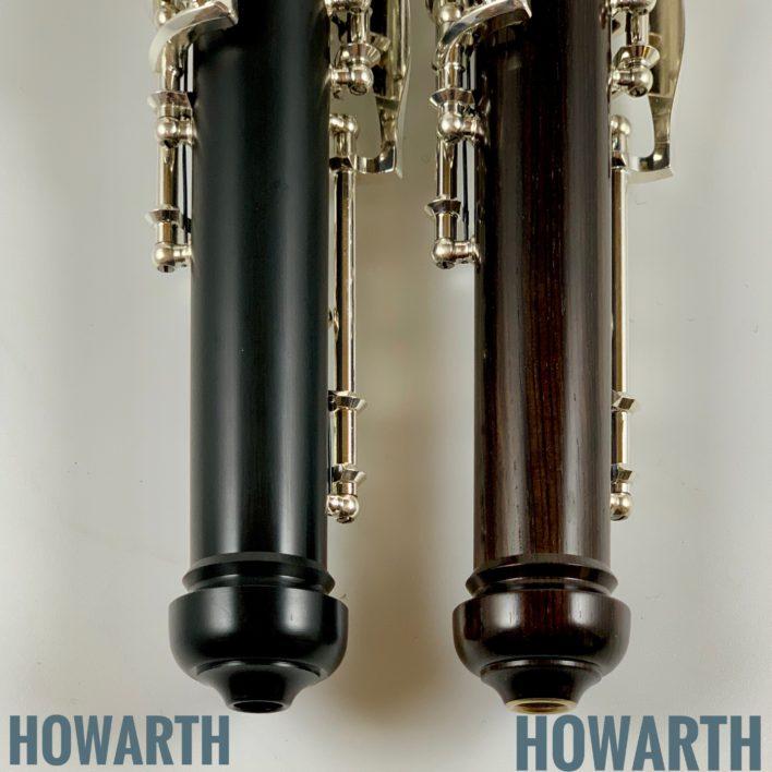 HowarthS40C - 5