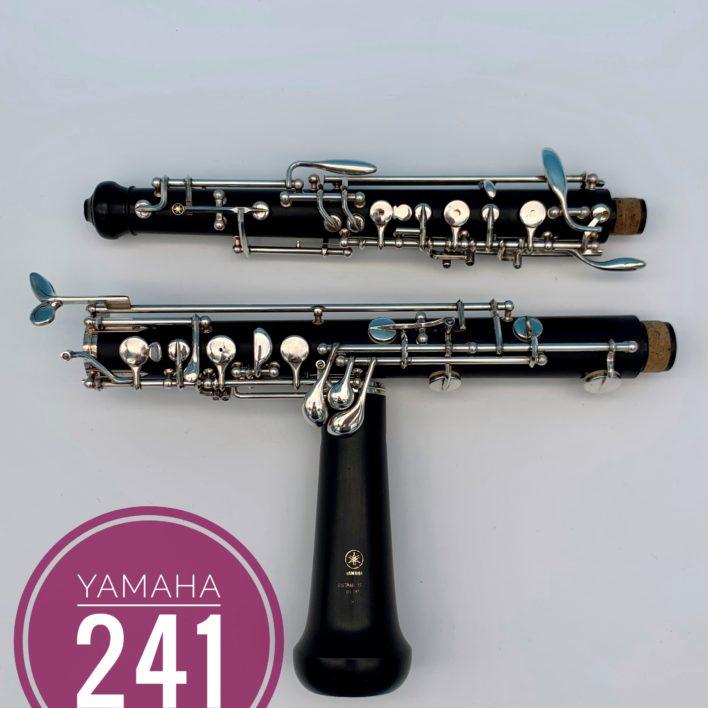 Beginner Oboe - 241 - photo 2